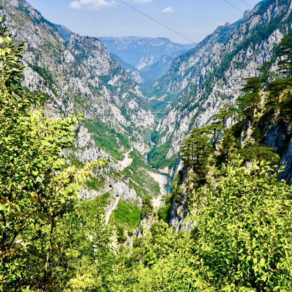11-Super-lost-in-Piva-Canyon.jpg