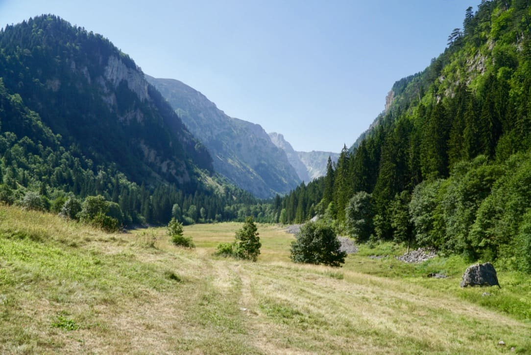19-Durmitor-National-Park.jpg