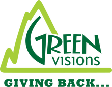 green visions gb logo