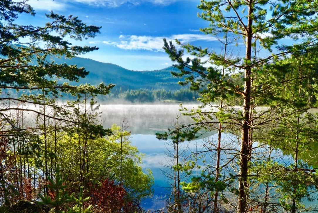 Airbnb 29-Zminicko-Jezero